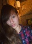 sveta, 18, Mykolayiv
