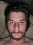 Ty, 25  , Colorado Springs