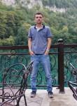 Evgeniy, 35, Armavir