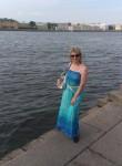 Marina, 54  , Perm
