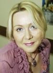ALENA, 50, Moscow