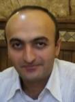 KOMP, 36  , Armenia