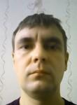 Mikhail, 36  , Priozersk