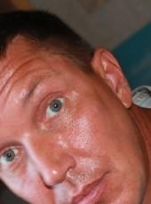 aleksandr, 37, Russia, Petrozavodsk