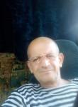 Sergey, 52  , Hlukhiv