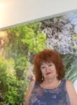 genya           , 81  , Haifa