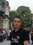 irakli, 32  , Tbilisi