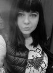 Татьянка, 22 года, Иваново