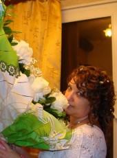 Tanyusha, 48, Russia, Saint Petersburg