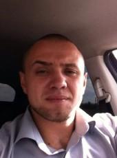 artem, 30, Russia, Tselina
