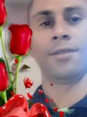 Rafael, 33, Brazil, Serra