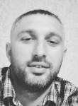 jano, 29  , Tbilisi