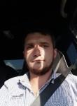 Anatoliy, 31  , Tula