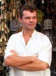 Ignotis, 43  , Lviv