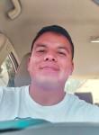 Miguel, 27  , San Marcos