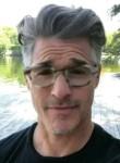 Eric Rashford, 69  , Miami