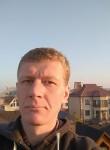 Artyem, 34  , Chynadiyovo