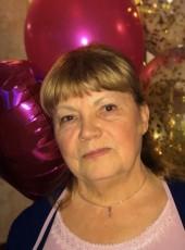 Mariya, 72, Russia, Krasnodar