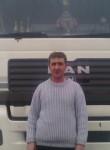 Sergey, 50  , Gusev