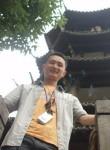 晨安梦曦, 25, Beijing