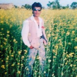 Bhogiram, 35  , Indore