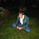 Sergey, 40  , Zinkiv