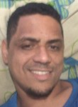 Leandro, 29  , Palhoca
