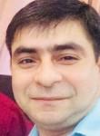 azeri1122
