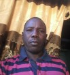 thierno mbaye