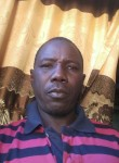 thierno mbaye, 48  , Richard-Toll