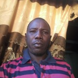 thierno mbaye, 48  , Richard-Toll