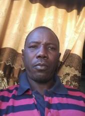 thierno mbaye, 48, Senegal, Richard-Toll