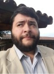 Marcos, 31  , Buenos Aires