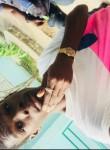 Huguens, 20  , Jacmel