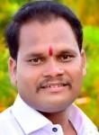 Satish, 18  , Sangola