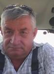 Igor, 58  , Nova Kakhovka