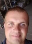 Aleksey, 37, Chuhuyiv