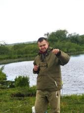 Dinar, 30, Russia, Ulyanovsk
