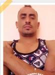 احمد محمد, 33  , Aswan