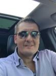 Alex, 40  , Divnomorskoye