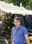 Aleksandr, 46  , Nyandoma