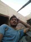 Deepak, 19, Rohtak