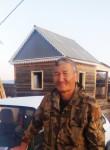 Nikolay, 65  , Ulan-Ude