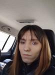 Yulyasha, 27  , Skhodnya