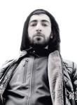 Arman, 20 лет, Երեվան