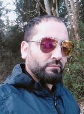 jass, 26, Austria, Feldkirch