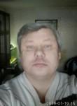 ikosurenko73d331