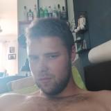 Andreas, 24  , Horsens