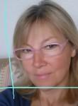 Elena, 53  , Odessa
