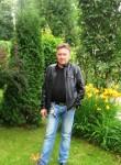 Vasiliy Kislov, 54  , Domodedovo